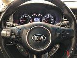 Kia Rondo 2014 EX - CUIR - LIQUIDATION! - BAS KILO - DÉMARREUR!