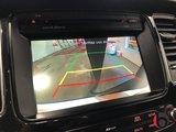 Kia Rondo 2014 EX NAV/GPS - CERTIFIÉ - CUIR - TOIT - CAMÉRA