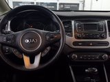 Kia Rondo 2015 LX, sièges chauffants, bluetooth, régulateur