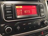 Kia Rondo 2015 LX - AUTOMATIQUE- DÉMARREUR!!