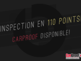 Kia Rondo 2016 LX - CERTIFIÉ - DÉMARREUR - GARANTIE!!