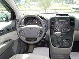 Kia Sedona 2008 EX * jamais accidenté / bas kilometrage *