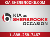 Kia Sedona 2017 LX * VÉHICULE CERTIFIÉ * 8 PASSAGERS *