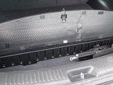 Kia Sorento 2011 LX * V6*CRUISE*MAGS*A/C*