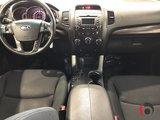 Kia Sorento 2011 LX AWD - 2.4L  DÉMARREUR - JAMAIS ACCIDENTÉ!!
