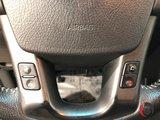 Kia Sorento 2011 EX AWD - CUIR- HITHC- DÉMARREUR- JAMAIS ACCIDENTÉ!