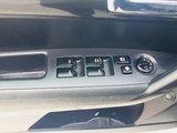 Kia Sorento 2011 LX V6 AWD