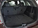 Kia Sorento 2011 SX AWD 7 places, navigation, toit ouvrant, cuir