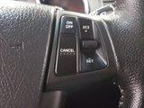 Kia Sorento 2011 EX + V6 + CUIR + HITCH + JAMAIS ACCIDENTÉ!