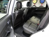 Kia Sorento 2011 EX AWD* CUIR* TOIT PANO*CRUISE*