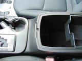 Kia Sorento 2012 LX  / V6 / REMORQUAGE 3500 LBS