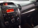 Kia Sorento 2012 LX AWD V6, sièges chauffants