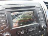 Kia Sorento 2012 EX AWD *CUIR*BARRE DE TOIT*CRUISE*A/C*