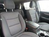 Kia Sorento 2012 V6 118000KM AWD SIÈGES CHAUFFANTS