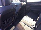 Kia Sorento 2012 LX FWD