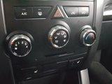 Kia Sorento 2012 LX AWD, sièges chauffants, bluetooth