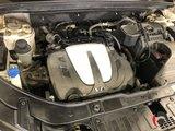 Kia Sorento 2012 LX V6 AWD - HITCH- JAMAIS ACCIDENTÉ!!