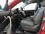 Kia Sorento 2012 LX V6- AUTOMATIQUE- HITCH- DÉMARREUR!