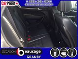 Kia Sorento 2012 EX CUIR AWD