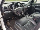 Kia Sorento 2012 V6 EX+ AWD 5 PASS-TOIT PANO-CUIR!