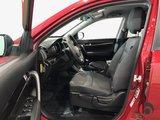 Kia Sorento 2012 LX- 2.4L- MAGS- HITCH- MANUELLE !!