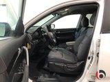 Kia Sorento 2012 LX AWD-  SIÈGES CHAUFFANTS - MAGS !!!