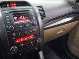 Kia Sorento 2013 EX AWD, toit panoramique, cuir, hitch