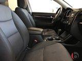 Kia Sorento 2013 LX AWD - AUTOMATIQUE !!
