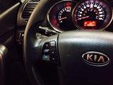 Kia Sorento 2013 LX A/C SIEGES CHAUFFANTS BLUETOOTH