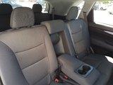 Kia Sorento 2013 LX  AWD V6 AUTOMATIQUE 7 PASSAGERS