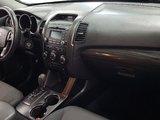 Kia Sorento 2013 LX, sièges chauffants, bluetooth, régulateur