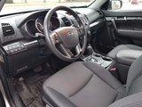 Kia Sorento 2013 LX V6 AWD - CERTIFIÉ - DÉMARREUR!!
