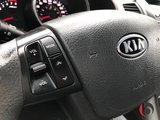 Kia Sorento 2013 LX V6 AWD- CERTIFIÉ- HITCH- JAMAIS ACCIDENTÉ!!!