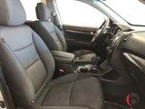 Kia Sorento 2013 LX V6- 3.5L - CERTIFIÉ-AUTOMATIQUE -DÉMARREUR!!
