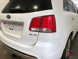 Kia Sorento 2013 SX V6 7 PASSAGERS - GPS- TOIT -CUIR- CAMÉRA!!