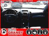 Kia Sorento 2013 EX***V6+AWD+CUIR***