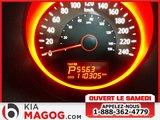 Kia Sorento 2013 SX / JAMAIS ACCIDENTÉ / GPS / CUIR / TOIT