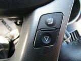 Kia Sorento 2014 AWD V6 AUTOMATIQUE PNEUS D'HIVER