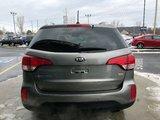 Kia Sorento 2014 LX 4 CYL FWD