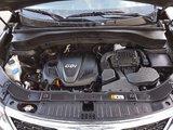 Kia Sorento 2014 LX***AUTO+BLUETOOTH+AUX+USB***