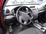 Kia Sorento 2014 LX AWD V6* 7 PASSAGERS*DÉMARREUR A DISTANCE*