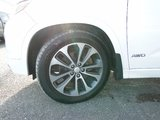 Kia Sorento 2014 SX AWD V6 *TOIT PANO*CAMERA RECUL*CUIR*MAGS*NAV*