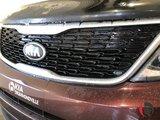 Kia Sorento 2014 LX V6 -AWD -CERTIFIÉ - HITCH -  DÉMARREUR!!