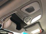 Kia Sorento 2014 LX V6 -AWD - CERTIFIÉ - HITCH - DÉMARREUR!!!