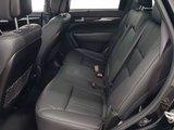 Kia Sorento 2015 EX AWD, toit panoramique, cuir, caméra recul
