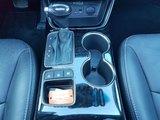 Kia Sorento 2014 EX 3.3 AWD***CUIR+TOIT***
