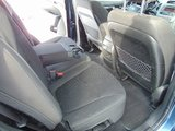 Kia Sorento 2014 LX / V6 / REMORQUAGE DE 3500 LBS