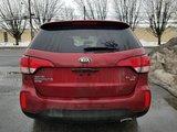 Kia Sorento 2014 EX AWD- 3.3L- TOIT- CUIR- CAMÉRA- DÉMARREUR!!