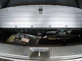 Kia Sorento 2014 SX V6 AWD *TOIT PANO*MAGS*NAV*CUIR*HAYON AUTO*