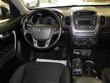 Kia Sorento 2014 LX V6 AWD *PUSH START*DÉMARREUR *MAGS*SONAR RECUL*